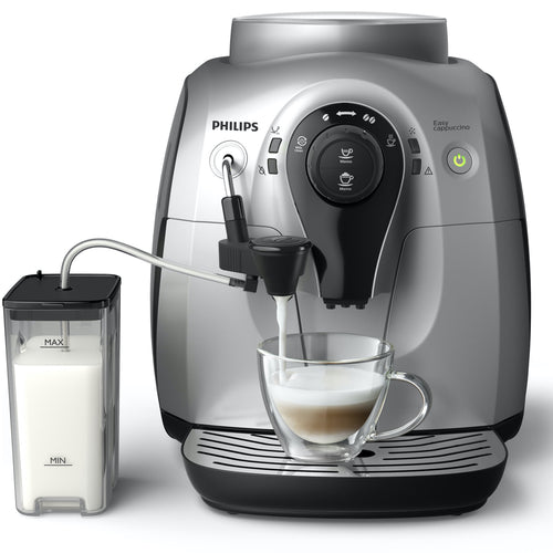 Philips 2100 HD8952 available at Espresso Canada