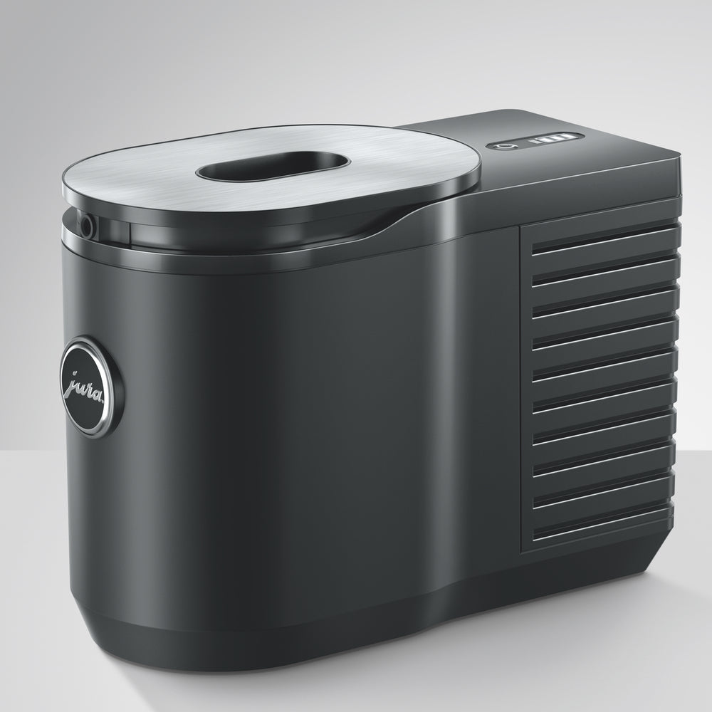 Jura Cool Control 1L G2 Product ID24183 Front