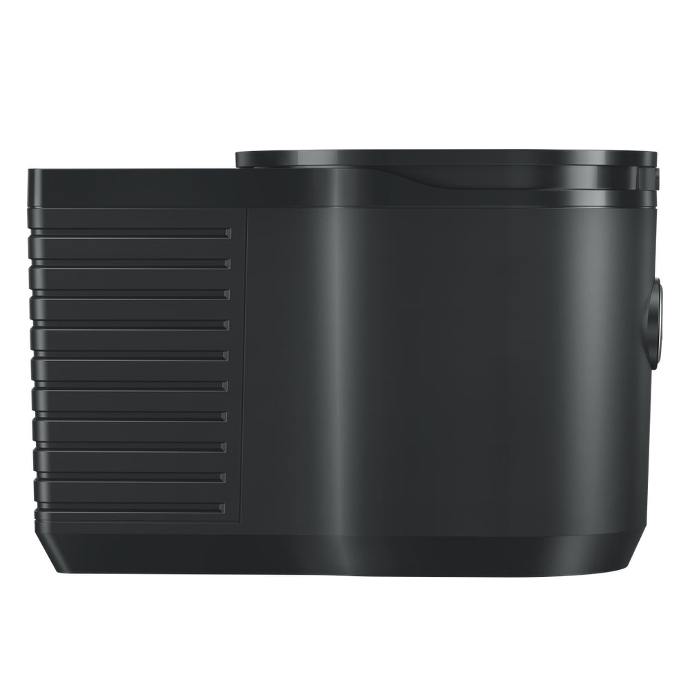 Jura Cool Control 1L G2 Product ID24183 Side View
