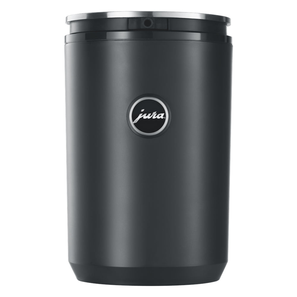 Jura Cool Control 1L G2 Product ID24183  available from Espresso Canada