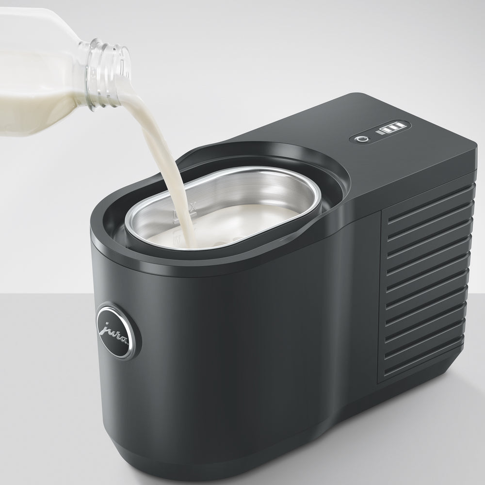 Jura Cool Control 1L G2 Product ID24183 Top View