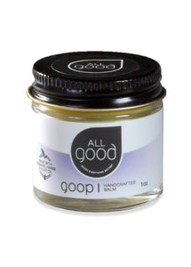 All Good Goop – 1oz