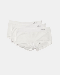 Boyleg Briefs - Gift Pack