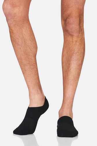 Men's Invisible Active Sports Sock