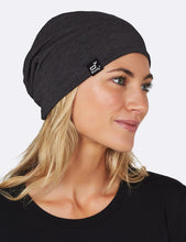 Load image into Gallery viewer, Soft Jersey Beanie - New Colour