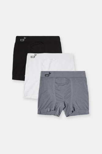 Mens Boxers - Gift Pack