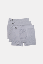 Load image into Gallery viewer, Mens Boxers - Gift Pack