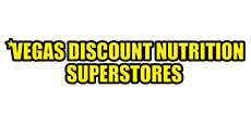 Vegas Discount Nutrition Superstore