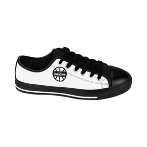LVU Casual Sneakers