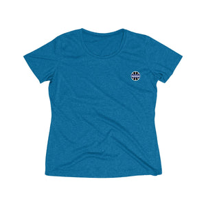 LVU Women's Dri-Fit Tee