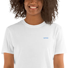 Load image into Gallery viewer, GOTWU Women's Tee