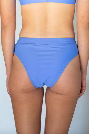 Bonnie Bottom Sea Blue