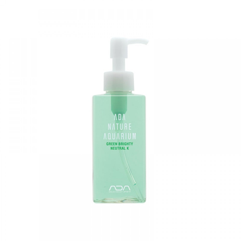 ADA Green Brighty Neutral K - 180ml