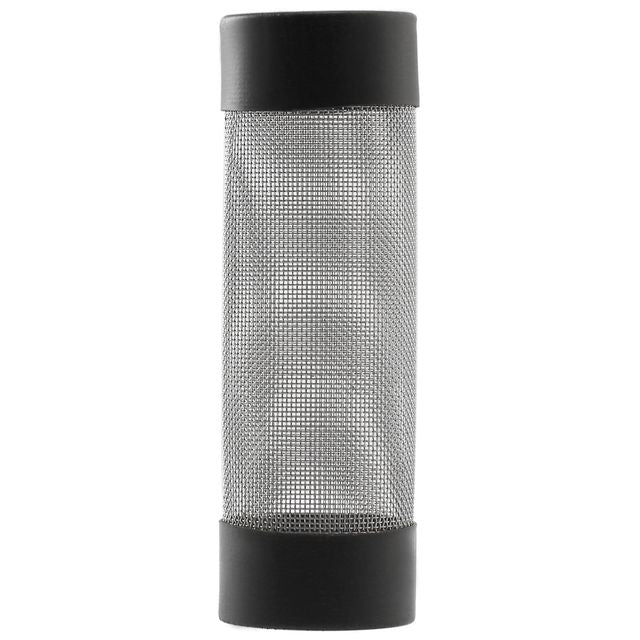 Aquasabi - Filter Guard - Fine mesh - 17 mm