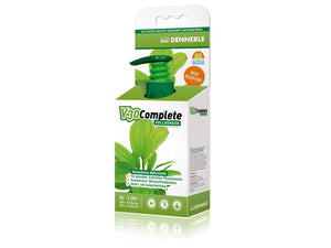 Fertilizant Dennerle V30 Complete - 100ml