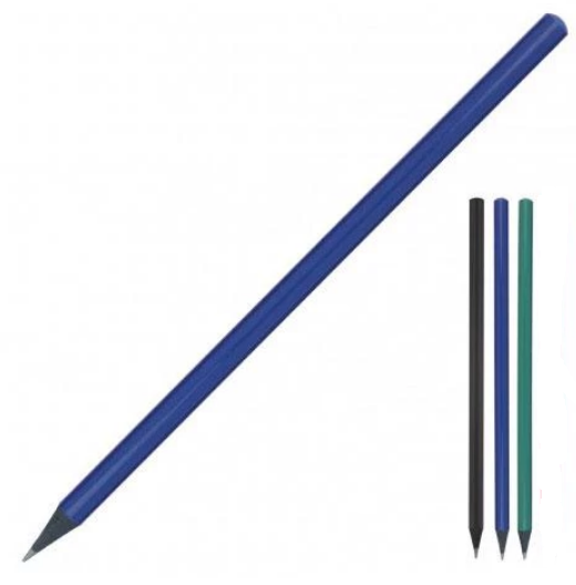 Cambridge Design Pencil