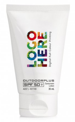 Cambridge 35ml 50+ Sunscreen