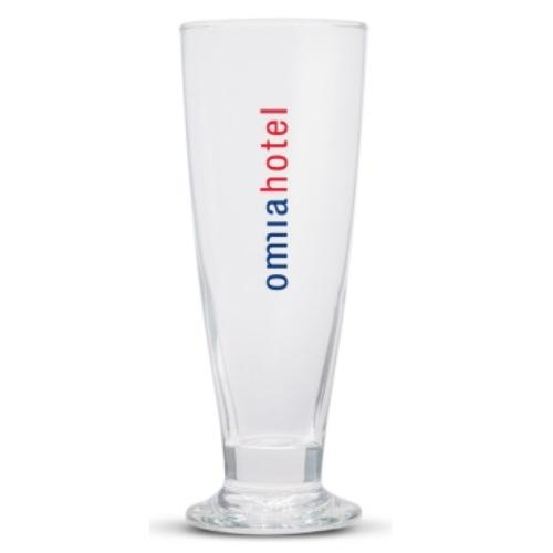 Eden Tall Beer Glass