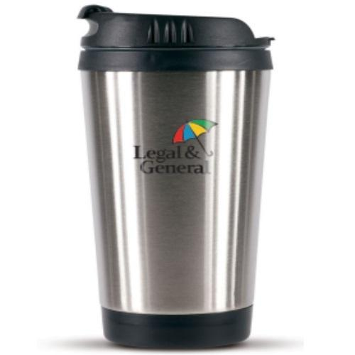 Eden 300ml Travel Mug
