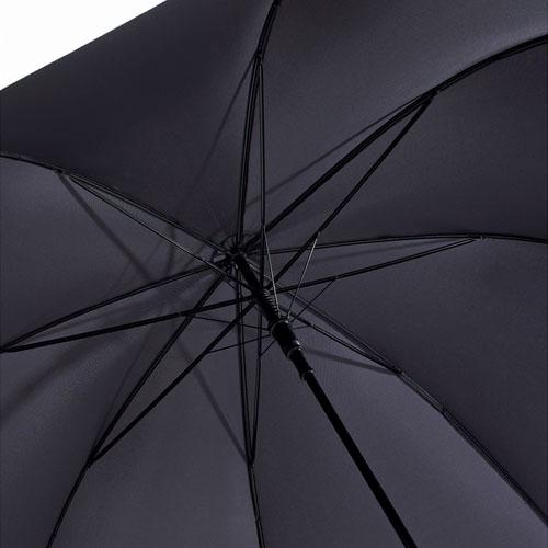 Premium Hook Handle Umbrella