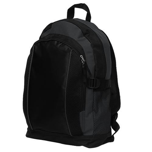 Sage Sports Backpack