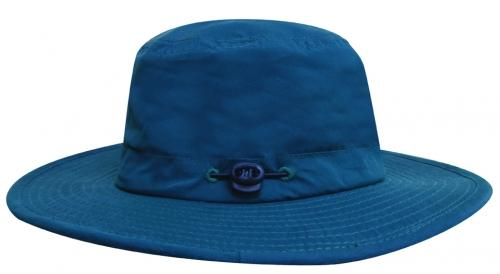 Generate Adjustable Wide Brim Hat