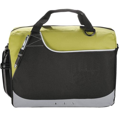 Avalon Conference Satchel