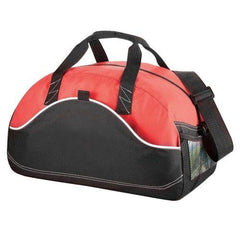 Oxford Lightweight Duffle Bag