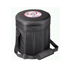 Oxford Insulated Cooler Seat