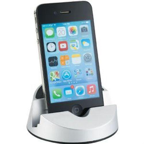 Arrow Phone or Tablet Stand