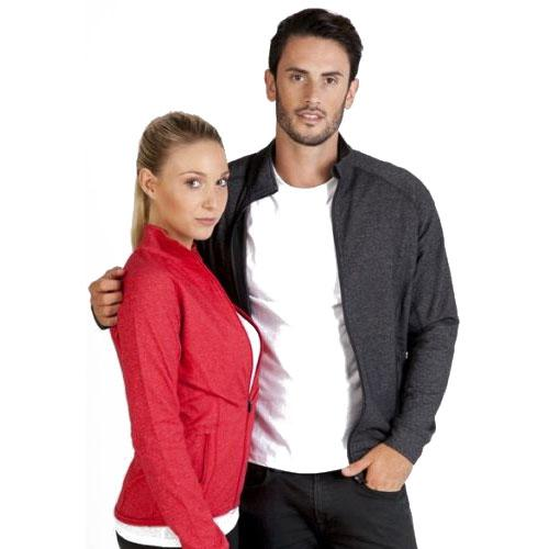 Aston Activewear Jacket