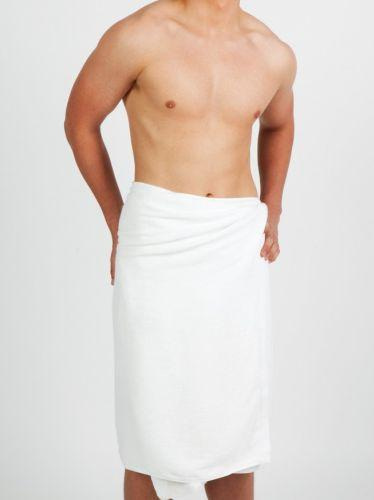 Aston Bath Towel