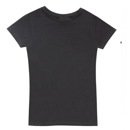 Aston Organic Cotton TShirt