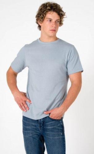 Aston Slim Fit Mens TShirt