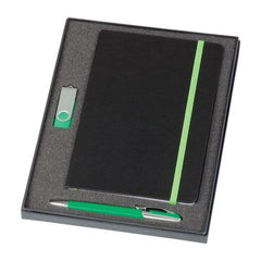 Avalon Business Set