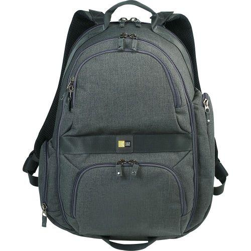 Avalon 15.6 Inch Laptop Backpack