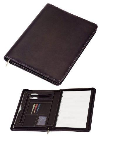 Avalon A4 Compendium with Spiral Pad