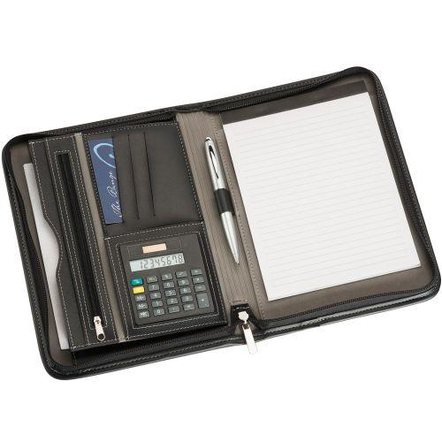 Avalon A5 Compendium with Calculator