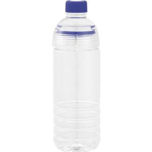 Avalon Bottled Water Drink Bottle