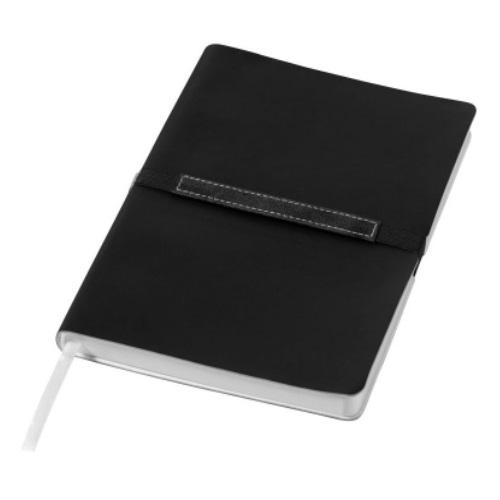 Avalon Gift Notebook
