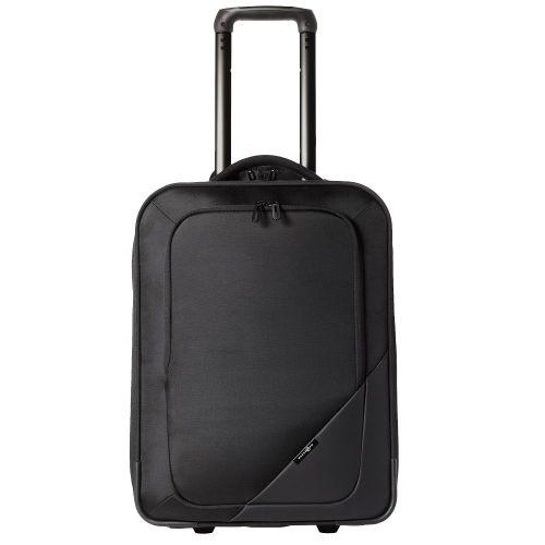 Avalon Mobile Office Wheeled Bag