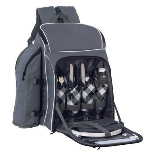 Oxford Picnic Backpack