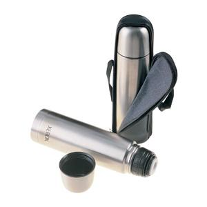 Oxford Stainless Steel Vacuum Flask