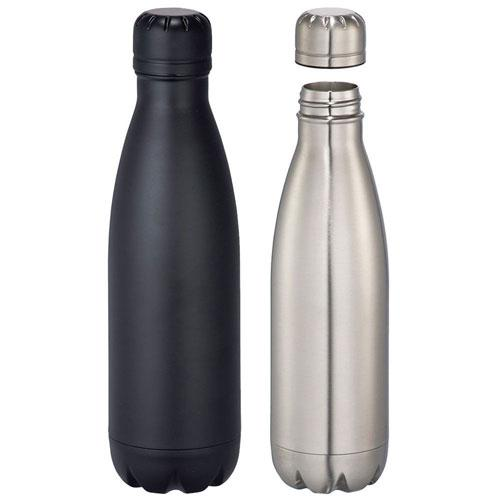 Avalon Stainless Steel Drink Bottle