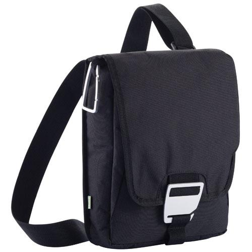 Oxford Tablet Bag