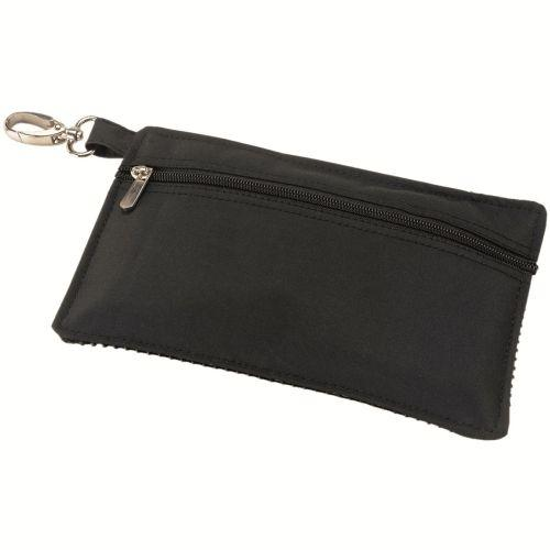 Murray Zippered Pouch