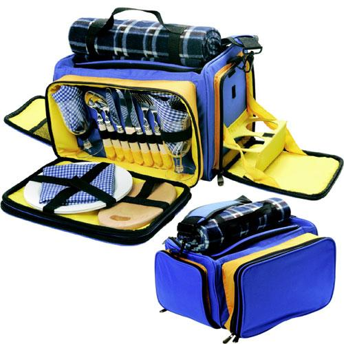 BCC Picnic Set