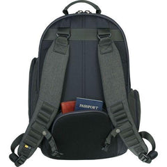 "Avalon 15.6"" Laptop Backpack"