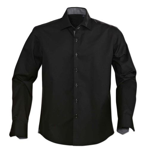Premier Buisness Shirt