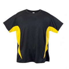 Aston Sports TShirt